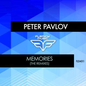 peter-pavlov-flemcy-music-memories-remixes