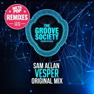 sam-allan-vesper-metapop-remixes