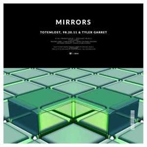 totemlost-98-20-11-tyler-garrett-mirrors