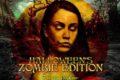 Halloween's Zombie Edition - DJ Leo Sargon @ Montezuma London