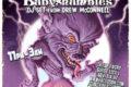 Blackout Halloween Bonanza w/ Babyshambles at The Underworld