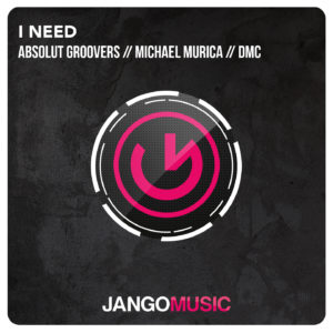 absolut-groovers-michael-murica-dmc-i-need