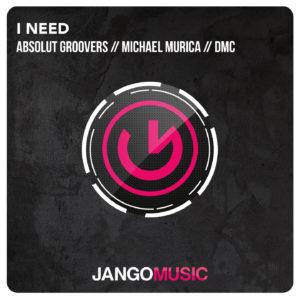 absolut-groovers-michael-murica-dmc-i-need