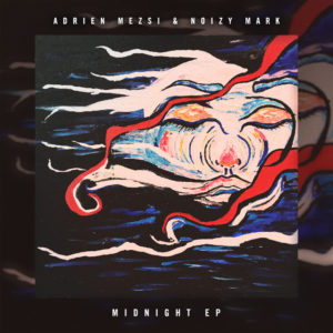 adrien-mezsi-noizy-mark-midnight-ep