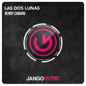 benny-camaro-jango-music-las-dos-lunas