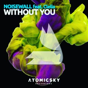 noisewall-withoutyou