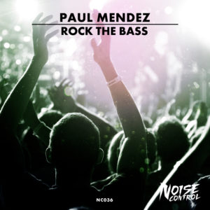 paul-mendez-rock-the-bass