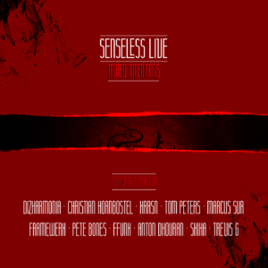 senseless-live-mixed-intentions