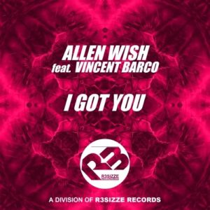 allen-wish-i-got-you