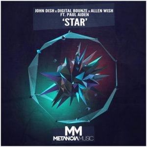 allen-wish-star