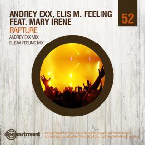 andrey-exx-rapture