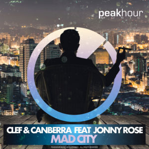 clef-canberra-feat-jonny-rose-mad-city