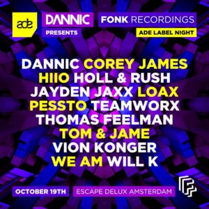 dannic-showcases-fonk-recordings-at-ade