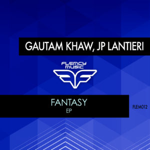gautam-jp-lantieri-fantasy-ep