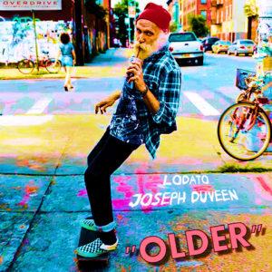 lodato-joseph-duveen-older