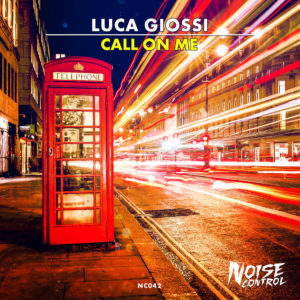 luca-giossi-call-on-me