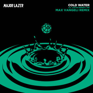 major-lazer-feat-justin-bieber-mo-cold-water-max-vangeli-remix