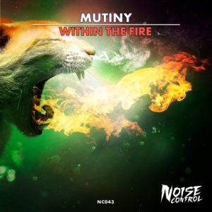 mutiny-within-the-fire