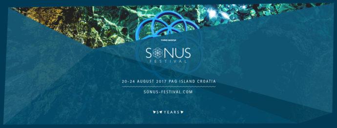 Sonus Festival 2017