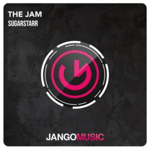 sugarstarr-the-jam