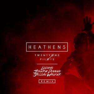twentyone-pilots-heathens-lodato-joseph-duveen-jaclyn-walker-remix