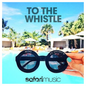 ayto-feat-kelsey-b-to-the-whistle-midnight-sun-remix