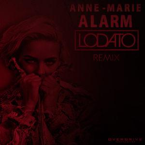 anne-marie-alarm-lodato-remix
