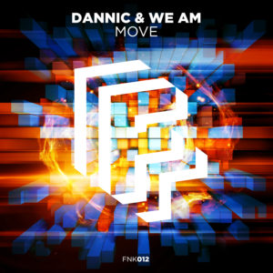 dannic-we-am-move