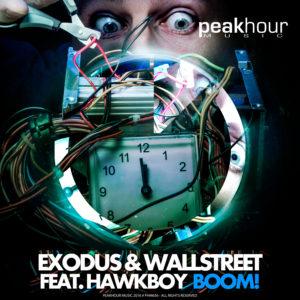 exodus-wallstreet-feat-hawkboy-boom