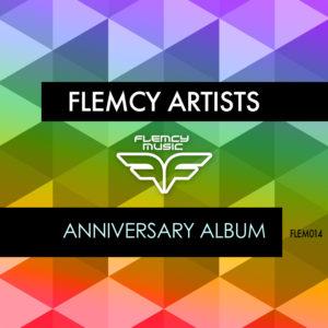 flemcy-music-the-anniversary-album