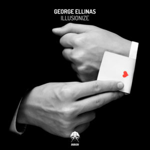 george-ellinas-bonzai-progressive-illusionize