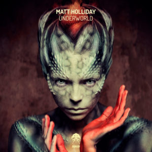 matt-holliday-underworld