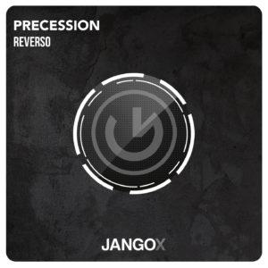 reverso-jango-x-precession