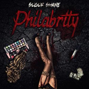 sugur-shane-philabrity-ep