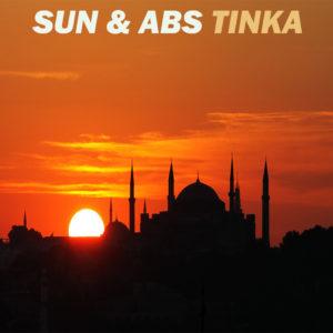 sun-abs-tinka