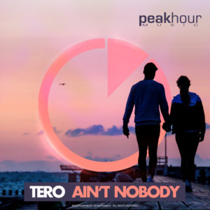 tero-aint-nobody