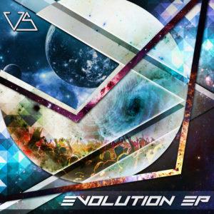 us-evolution-ep