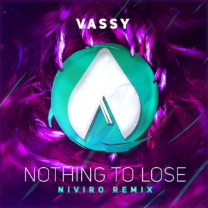 vassy-nothing-to-lose-niviro-remix