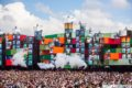 AWAKENINGS FESTIVAL ANNOUNCE 2017 LINE UP 24 and 25 June 2017