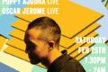 Sublive with Eric Lau, Poppy Ajudha & Oscar Jerome