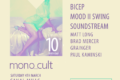 mono_cult return for a one off special - 10th anniversary