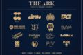 The Ark announce full stage partners inc, Pacha and Strictly Rhythm
