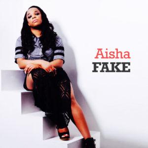 aisha-fake