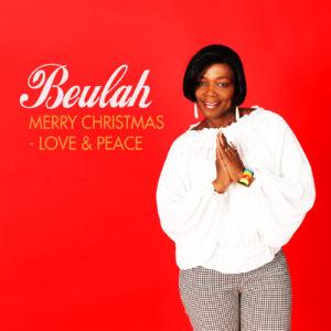 beulah-merry-christmas-love-peace