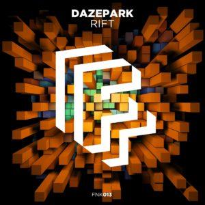 Dazepark - Rift