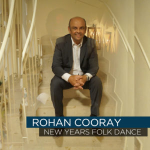 rohan-coorey-new-years-folk-dance