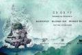 Anomalia Chapter 2 // Audiofly, BLOND:ISH & Maher Daniel