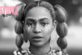 Beyoncé Bowl