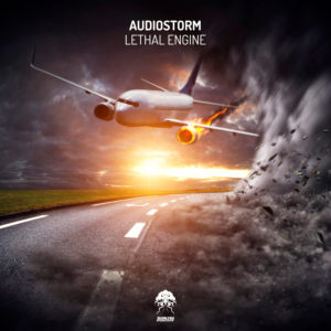 AudioStorm - Lethal Engine