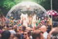 MYSTIC GARDEN FESTIVAL AMSTERDAM ANNOUNCE 2017 LINE UP